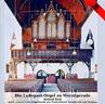Die Ladegast-Orgel zu Wernigerode