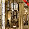 Orgelmusik von Liszt und Renner - Regensburg, Dom - Franz Josef Stoiber