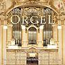 Propter Homines Orgel - Stiftung Mozarteum, Salzburg - Elisabeth Ullmann