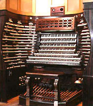 orgel_atlanticcity_conventionhall.jpg