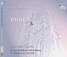 Pascal Reber spielt Reber & Alain – Strasbourg (F), Cathédrale