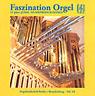 Faszination Orgel - 15 Jahre JUBAL