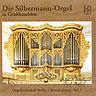 Die Silbermann-Orgel in Großkmehlen