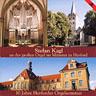 10 Jahre Herforder Orgelsommer - Stefan Kagl im Münster zu Herford