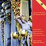 Des freuet sich der Engel Schar - Weihnachtliche Orgelmusik im Freiberger Dom - Albrecht Koch