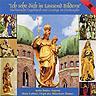 'Ich sehe dich in tausend Bildern' - Marianische Orgelmusik und Gesänge – München, Liebfrauendom - Hans Leitner / Anita Bader